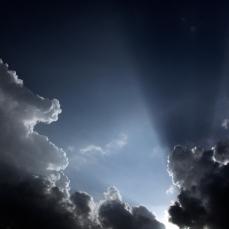 drama cloud