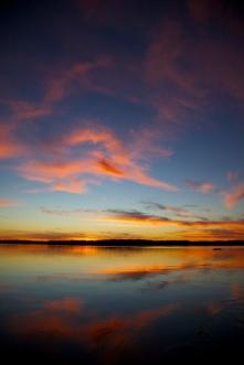 sunset111912 (1)