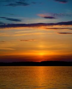 sunsetb (1)