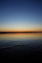 sunsetc (1)