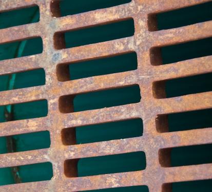 drain cover 1