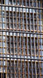 Shawshank Redemption Prison