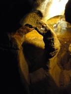 cave shapes
