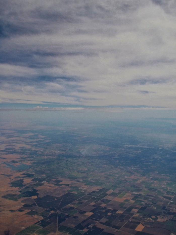 Plane Skies 1.0