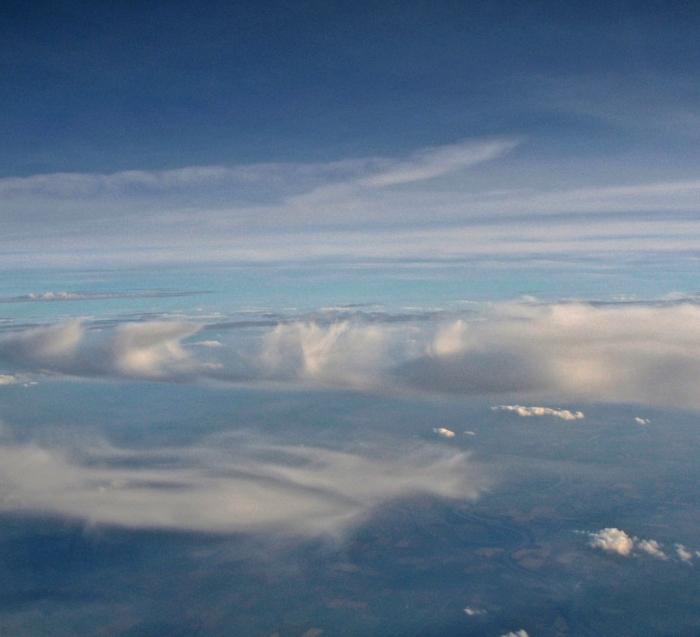 plane skies 5