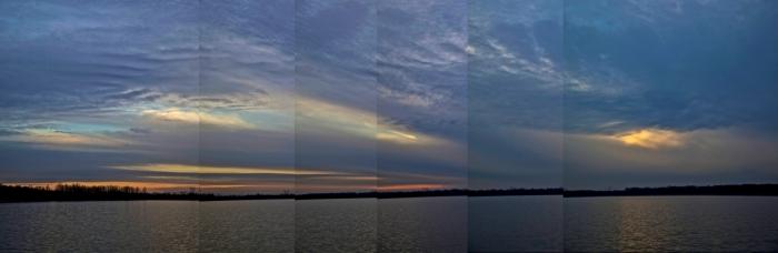 1114 sunset